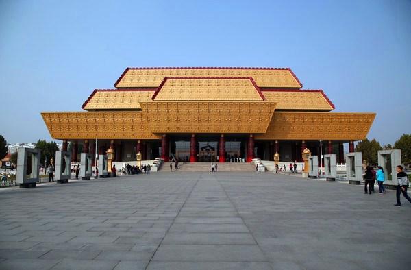 zhongguowenzibowuguan_9034777.jpg